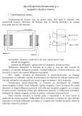 Specificatia Transformatorului si a Masinilor Electrice Rotative