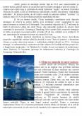Dezvoltarea Economica a Chinei