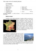 Petit Voyage a Travers les Territoiares Francaises