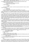 Contabilitate - Generalitati