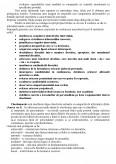 Selectia, Recrutarea si Evaluarea in Ministerul Muncii, Familiei si Egalitatiii de Sanse