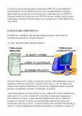 Evaluarea Performantelor - Tema Analiza Linux Terminal Server Project - LTSP
