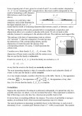 Imagine document Probability Theory