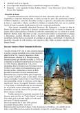Maramures - Tara de la Miazanoapte