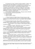 Tipologia Indicatorilor - Scalele