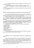 Organizarea Sociala si Normele de Conduita ale Geto - Dacilor in Epoca Prestatala