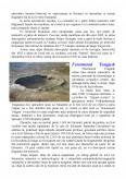 Caderile de Meteoriti