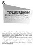 Sisteme de Organizare a Unitatilor de Productie Auxiliare si de Servire in Cadrul Intreprinderilor de Productie
