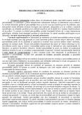 Psihologia Personalitatii-3