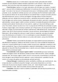 Efectele Poluarii Aerului Asupra Mediului