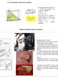 Cristalografie