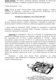 Imagine document Sistemul de Alimentare a Motorului cu Motorina