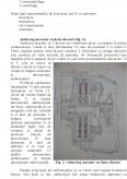 Imagine document Transmisia Automobilului - Ambreiaj, Cutia de Viteze, Cutia de Distributie, Arbore Cardanic si Diferential