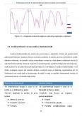 Performanta Metodelor de Analiza Tehnica pe Pietele Emergente - Cazul Romaniei