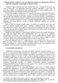 Subiectele Dreptului International