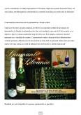 Vinurile Spumante