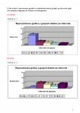 Imagine document Lucrare Practica 1 - Statistica