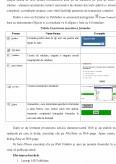 Sisteme Informatice in Marketing