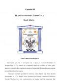 Francmasoneria