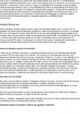 Imagine document Tipurile de Infractiuni Comise la Bancomate