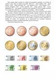 Uniunea Economica si Monetara - Realizare Importanta a Uniunii Europene