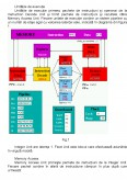 Structura si Arhitectura Calculatoarelor