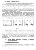 Elemente de Calcul al Instalatiilor de Iluminat