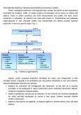 Sisteme Informatice Financiar Bancare