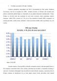 Monografia Sistemului Bancar al Elvetiei