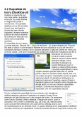 Introducere in Utilizarea Calculatorului Personal