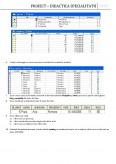 Didactica Specialitatii - Tehnologia Informatiei si a Comunicatiilor