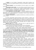 Imagine document Asistenta Oficiala pentru Dezvoltare