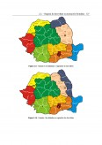 Spatiul Rural si Dezvoltare Rurala Durabila