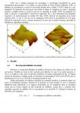 Influenta unui Extract Vegetal in Procesul de Inhibare al Coroziunii Otelului Moale