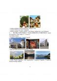 Dezvoltarea Durabila a Turismului Rural din Zona Nasaudului prin Conceperea unui Produs Turistic