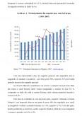 Evolutia Pietei Asigurarilor la Nivel European si in Tara Noastra in Perioada 2005-2008