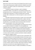 Imagine document Antropologia Culturala