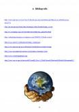 Schimbari Climatice-Incalzirea Globala