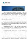 Monografia Sistemului Bancar al Spaniei