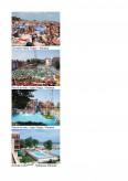 Turismul de Litoral. Studiu Comparativ