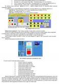 Imagine document Realizarea Ecranelor de Exploatare in PL 7 Pro pentru Turnul de Racier Baltimore