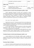 Imagine document Chimia Materialelor de Amprenta Elastice