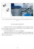 Imagine document Procesarea Optica Utilizata in Automatizare
