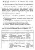 Activitatile Matematice in Invatamantul Prescolar