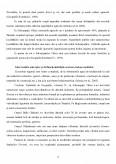 Imagine document Subcarpatii Valcii