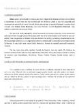 Organizarea si Valorificarea Spatiului Turistic in Mexic