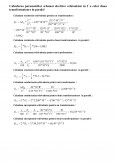 Imagine document Problema
