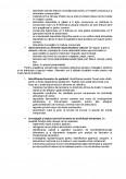 Riscuri Asociate Produselor Agroalimentare