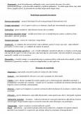 Semiologia Aparatului Respirator