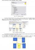 Imagine document Crearea unui Proiect